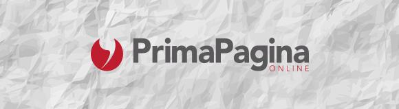 PrimaPaginaOnline